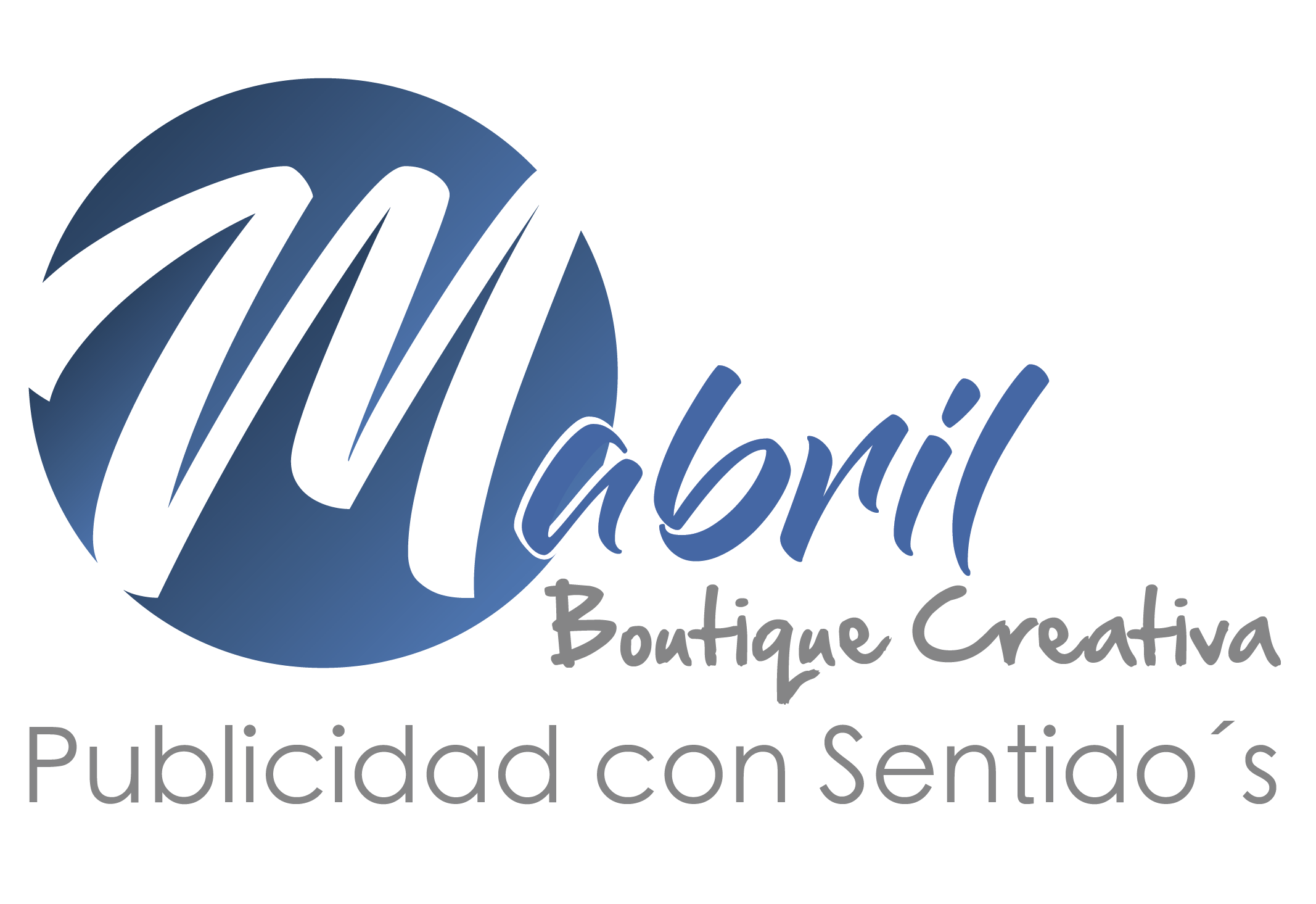 Mabril Boutique Creativa