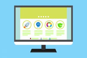 Pasos para tener tu empresa en internet